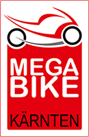 megabike-logo